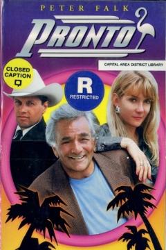 Pronto (1997)