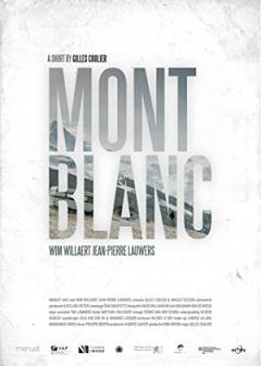 Mont Blanc (2013)