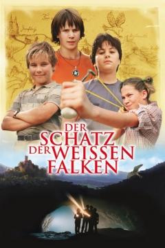 Der Schatz der weißen Falken (2005)
