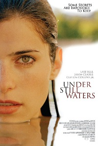 Still Waters (2008)