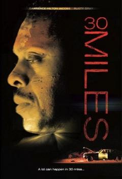 30 Miles (2004)