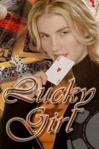 Lucky Girl (2001)