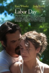 Labor Day Trailer