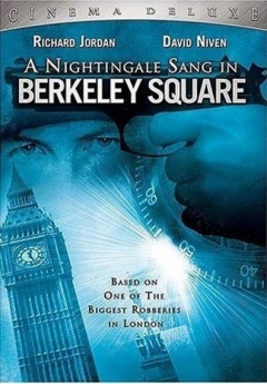 A Nightingale Sang in Berkeley Square (1979)