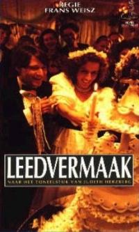 Leedvermaak (1989)