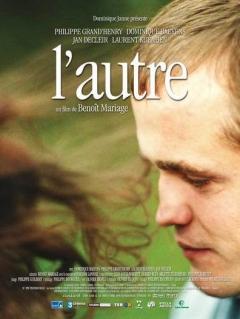 L'autre (2003)