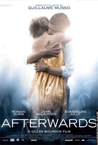 Afterwards Trailer