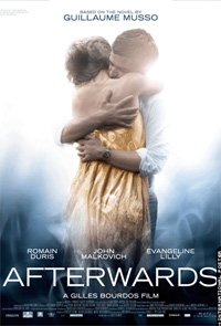 Afterwards (2008)