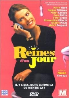 Reines d'un jour (2001)