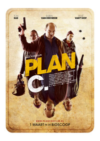 Plan C (2012)