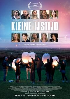 Kleine IJstijd (2017)