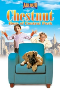 Chestnut: Hero of Central Park (2004)