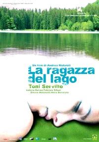 Ragazza del lago, La (2007)