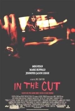 In the Cut Trailer