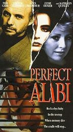 Perfect Alibi (1995)