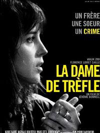 La dame de trèfle (2009)