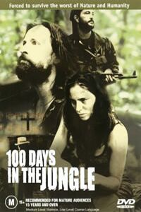 100 Days in the Jungle (2002)