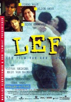 Lef (1999)