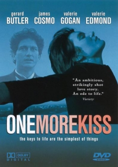 One More Kiss (1999)