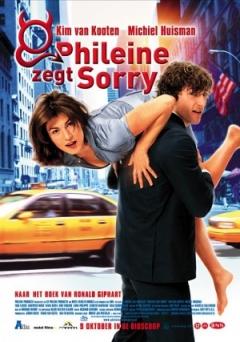 Phileine zegt sorry (2003)