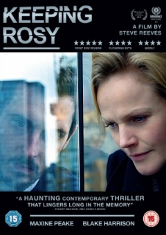 Keeping Rosy (2014)