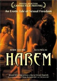 Harem suaré (1999)