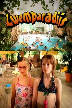 Zwemparadijs (2009)