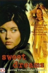 Sweet Dreams (1996)