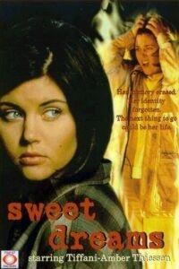 Sweet Dreams (1996)