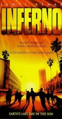 Inferno (1998)