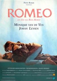 Romeo (1990)