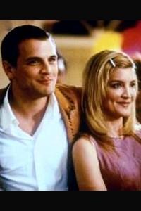 To Love, Honor & Betray (1999)