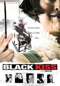 Shinkuronishiti (2004)