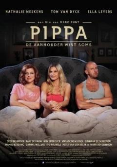 Pippa (2016)