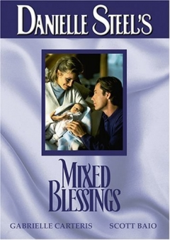 Mixed Blessings (1995)