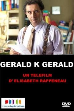 Gérald K Gérald (2011)