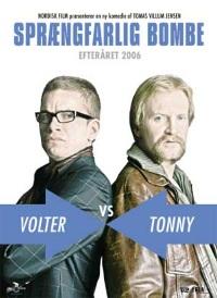 Sprængfarlig bombe (2006)