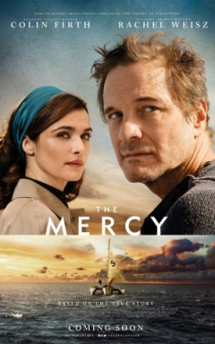 Kremode and Mayo - Rachel weisz & colin firth interviewed by simon mayo