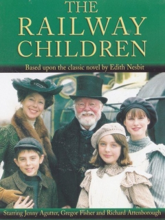 The Railway Children (2000)