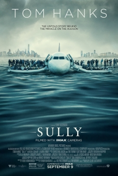 Sully - Official Trailer