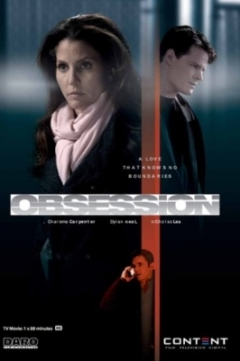 Obsession (2011)