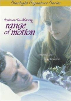 Range of Motion (2000)