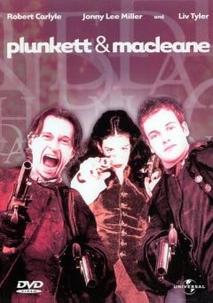 Plunkett & Macleane (1999)