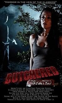 Butchered (2009)