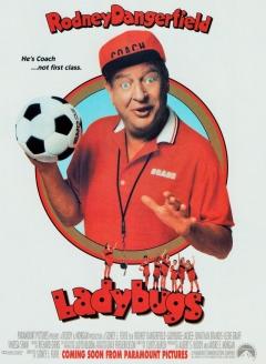 Ladybugs (1992)