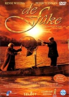 De fûke (2000)