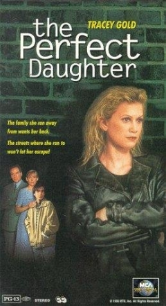 The Perfect Daughter (1996)