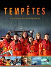 Tempêtes (2010)