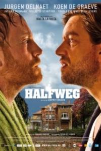 Halfweg (2014)