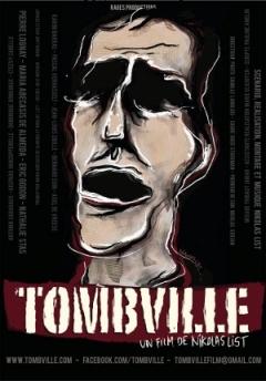 Tombville (2014)